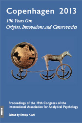 Copenhagen 2013 - 100 Years On: Origins, Innovations and Controversies