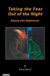 Taking  the  Fear  Out  of  the  Night - Coping  with  Nightmares